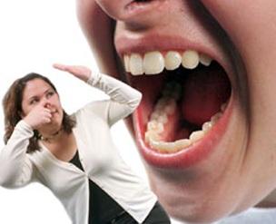 Nguyên nhân, cách trị bệnh hôi miệng hiệu quả, nguyen nhan, cach tri benh hoi mieng hieu qua