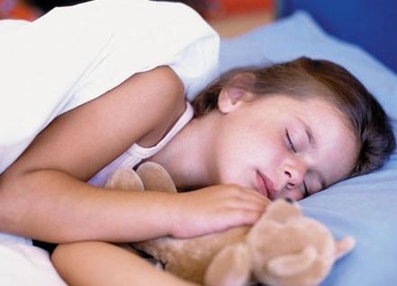 Tìm hiểu chung về bệnh đái dầm ở trẻ, tim hieu chung ve benh dai dam o tre