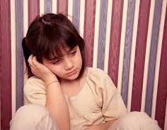 Nguyên nhân, triệu chứng, cách trị bệnh trầm cảm hiệu quả, nguyen nhan, trieu chung, cach tri benh tram cam