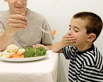 Nguyên nhân gây bệnh táo bón thường thấy ở trẻ, nguyen nhan gay benh tao bon