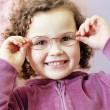 Tìm hiểu chung về bệnh cận thị ở trẻ em