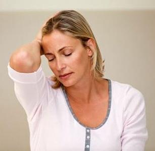 Triệu chứng bệnh rối loạn tiền đình, trieu chung benh roi loan tien dinh