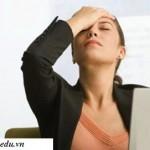 Biện pháp phòng ngừa bệnh huyết áp thấp hiệu quả