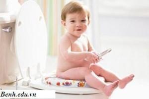 Nguyên nhân gây rối loạn tiêu hóa ở trẻ em, nguyen nhan gay roi loan tieu hoa o tre em