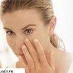 6 dấu hiệu nhận biết bệnh rối loạn nội tiết tố nữ