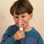 7 dấu hiệu hen suyễn thường gặp, 7 dau hieu mac benh hen suyen thuong gap