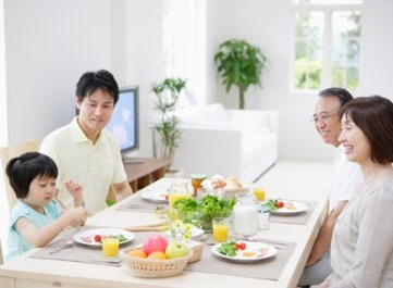 Cách phòng và bài thuốc trị viêm dạ dày hiệu quả tại nhà, cach phong va thuoc dieu tri viem da day hieu qua