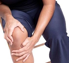 Nguyên nhân, triệu chứng bệnh gout, nguyen nhan, trieu chung benh thong phong