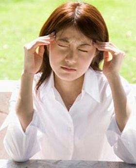 Nguyên nhân, triệu chứng bệnh huyết áp thấp, nguyen nhan, trieu chung benh huyet ap thap