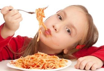 Triệu chứng loét dạ dày tá tràng ở trẻ, trieu chung loet da day ta trang o tre