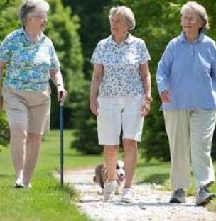Chế độ chăm sóc người bị cao huyết áp, che do cham soc nguoi bi cao huyet ap