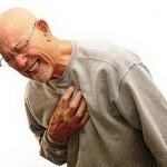 Nguyên nhân, cách phòng tránh bệnh tim, nguyen nhan, cach phong tranh benh tim