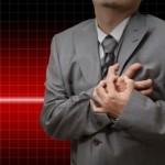 Nguyên nhân, triệu chứng bệnh tim mạch vành