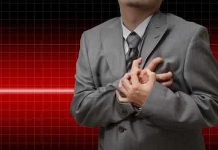 Nguyên nhân, triệu chứng bệnh tim mạch vành, nguyen nhan, trieu chung benh tim mach vanh