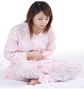 Những điều cần biết về đau bụng kinh nguyêt ở nữ giới, nhung dieu can biet ve dau bung kinh nguyet