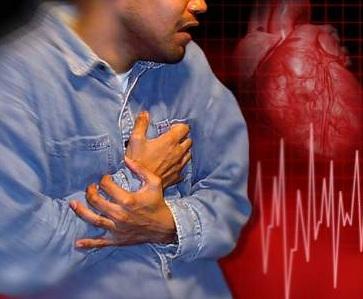 Triệu chứng bệnh tim mạch vành, trieu chung benh tim mach vanh