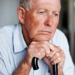 Nguyên nhân, triệu chứng bệnh Alzheimer