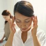 Những điều cần biết về bệnh rối loạn tiền đình