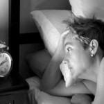Bệnh mất ngủ và những điều bạn nên biết, benh mat ngu va nhung dieu ban nen biet