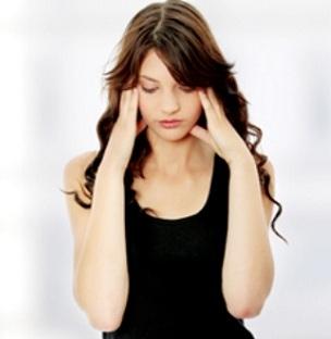 Nguyên nhân, triệu chứng thiếu máu, nguyen nhan, trieu chung thieu mau