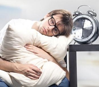 Tìm hiểu về bệnh mất ngủ, tim hieu ve benh mat ngu