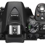 Nikon D5300 summary review