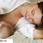 5 bệnh dễ di truyền từ mẹ sang con thường gặp