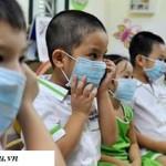 Cách phòng bệnh cúm, cach phong benh cum